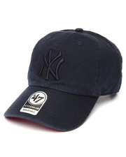Hats - New York Yankees Ballpark Clean Up 47 Strapback Cap