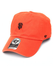 Hats - San Francisco GIants Abate Clean Up 47 Strapback Cap