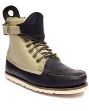 Footwear - Endura 2.0