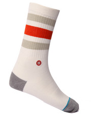 Accessories - Boyd 3 Socks