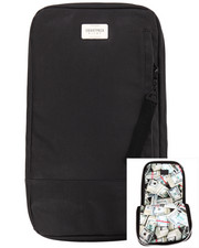 Accessories - SmartPack Backpack