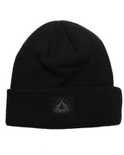Hats - Mountaineer Beanie