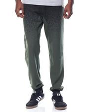 Sweatpants - Splatter Jogger