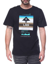 LRG - Tree Blend T-Shirt