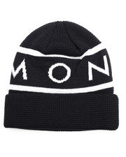 Men - Winston Thermal Beanie