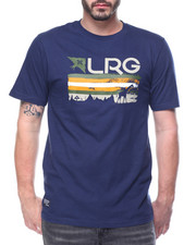 Men - RC Astro Grunge T-Shirt