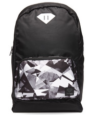 Accessories - Simplicity Backpack