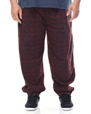 Men - Luther Sweatpant (B&T)