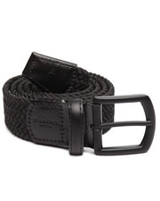 Accessories - Elastic Woven Belt
