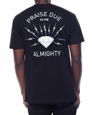 Shirts - Worship Tee