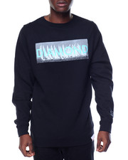 Sweatshirts & Sweaters - Boat Line Crewneck Sweatshirt