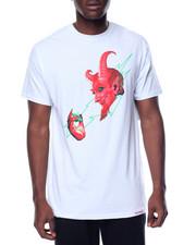 T-Shirts - Mischief Tee