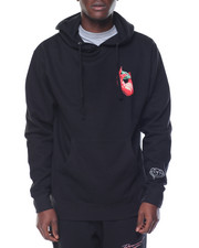 Diamond Supply Co - Mischief Pullover Hoodie
