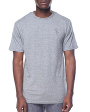 Diamond Supply Co - DMND S/S Tee