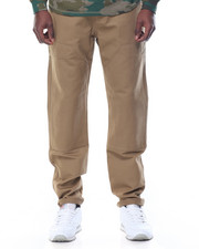 Men - Chaser Pants