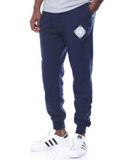 Men - Diamond League Sweatpants