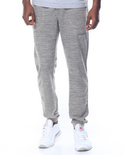 Men - Tiger Facet Sweatpants