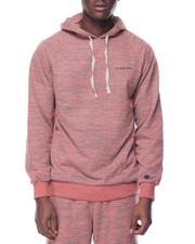 Diamond Supply Co - Tiger Facet Hoodie