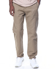 Men - Ranger Pants