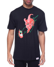 Diamond Supply Co - Mischief Tee