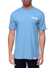 Diamond Supply Co - Marquise Tee