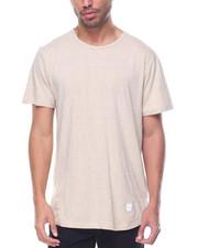 Shirts - VSOP Epple Tee