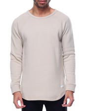 Buyers Picks - VSOP Mendoza Fleece Crewneck Sweatshirt