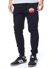 Jeans & Pants - International Sweatpants