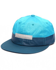 Men - Peruzzi Clipback Cap