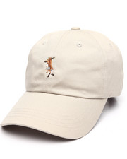 Hats - OLOP Strapback Dad Hat