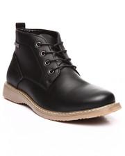 Boots - Chukka 3 Boots
