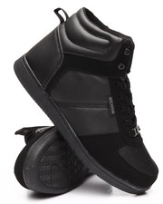 Rocawear - Classic 2 Sneakers