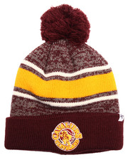 Women - Cleveland Cavaliers Fairfax Cuff Knit Beanie