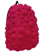 Bags - BUBBLE FULL BACKPACK