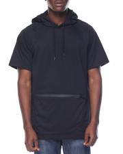 Shirts - Pelham Hoodie