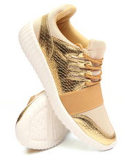 Fashion Lab - Mega Run Sneaker