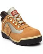Field Boot Classic