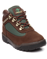 Timberland - FIELD BOOTS (12.5-3)