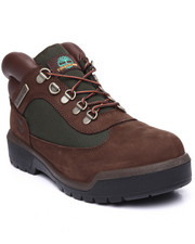 Timberland - Field Boot Classic