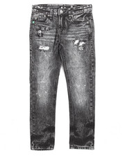 Boys - INFARARED JEANS (8-20)