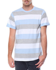 T-Shirts - Bartow T-Shirt