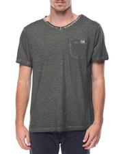 Shirts - Whip T-Shirt