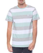 Shirts - Bartow T-Shirt
