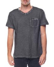 Akademiks - Whip T-Shirt