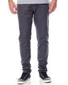 Shady Core Denim Jeans
