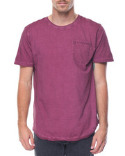 Shirts - Longfellow T-Shirt