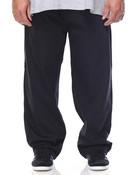 Culture Core Denim Jeans (B&T)