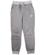 Sizes 8-20 - Big Kids - COMMAND JOGGERS (8-20)