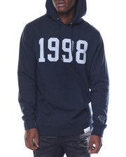 Stylist Picks - Since 1998 Pullover Hoodie