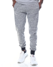 Athleisure for Men - V - Tech Joggers